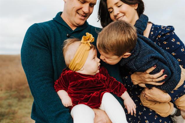 Van Tassel Family -69_websize.jpg