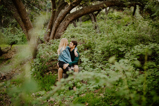 mountain-engagement-shoot-3.jpg