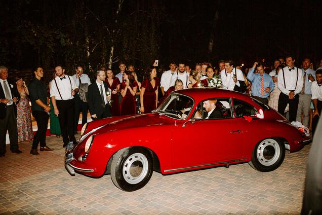 Spanish-Style-Rancho-Las-Lomas-Wedding-2