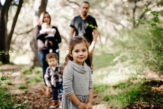 Selim Family-262_websize.jpg