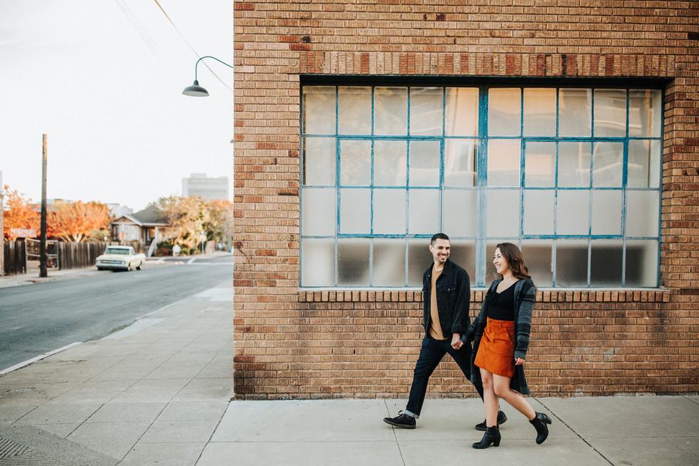 Nikki and Jonny-51.jpg