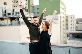 Josh and Erica-245.jpg