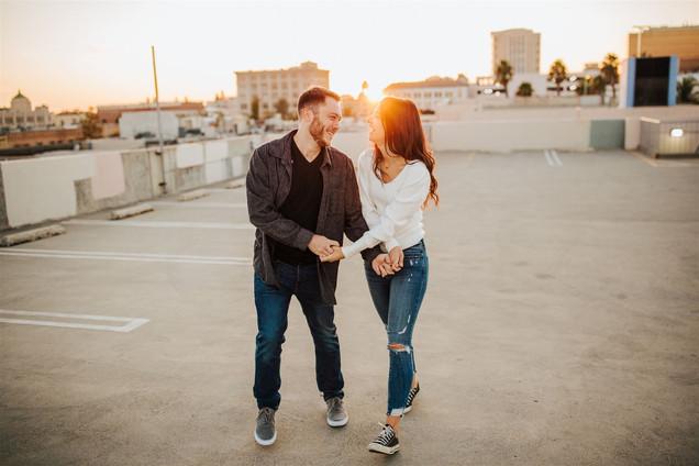 Liz and Matt Engagements-252_websize.jpg