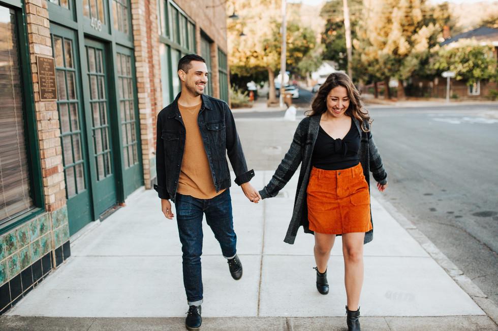 Nikki and Jonny-41.jpg