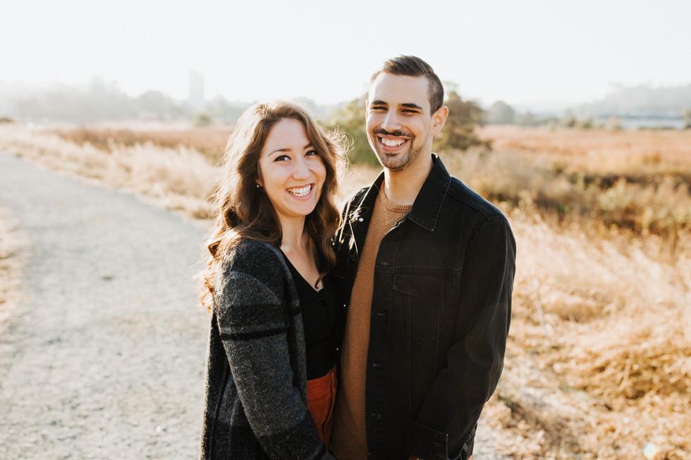 Nikki and Jonny-119.jpg