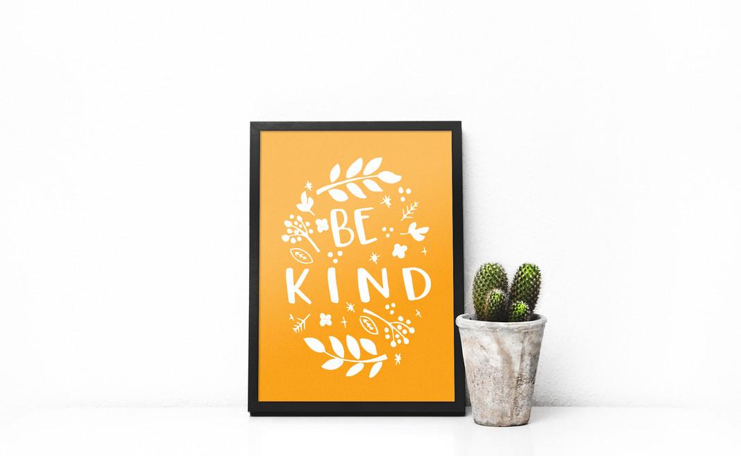 be kind poster.jpg