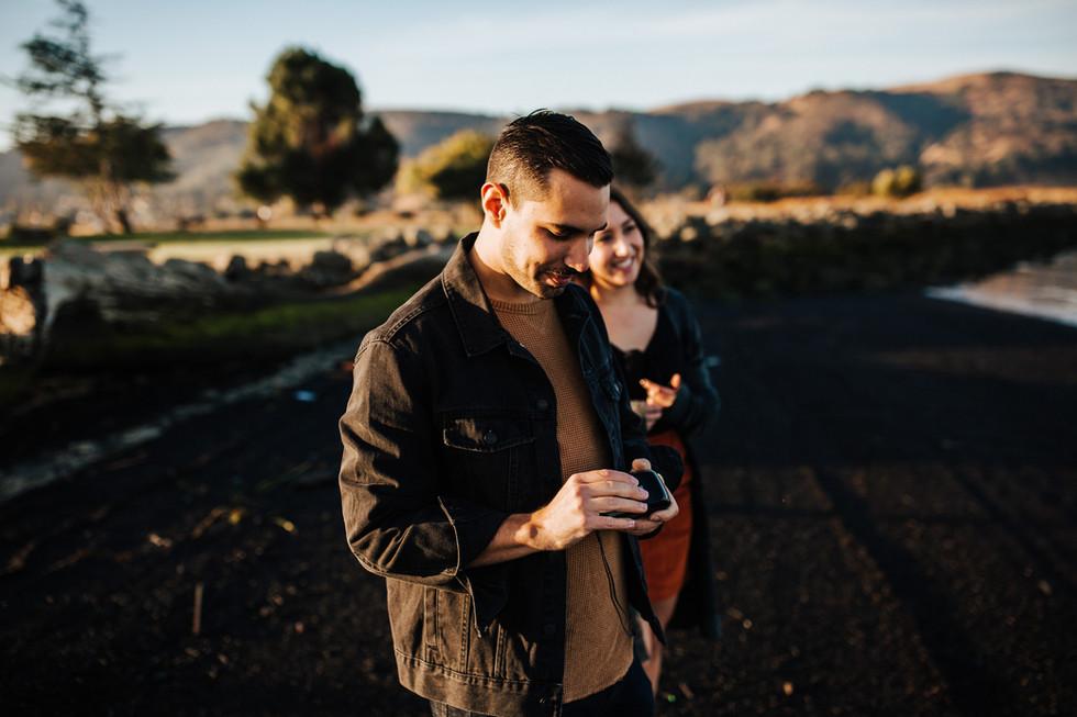 Nikki and Jonny-94.jpg