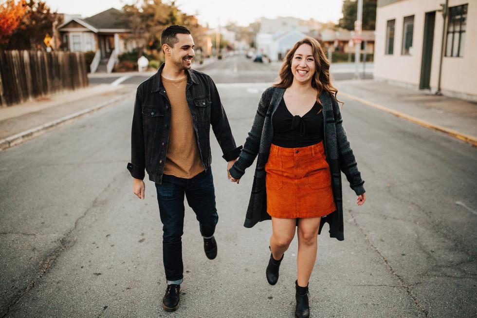 Nikki and Jonny-24.jpg