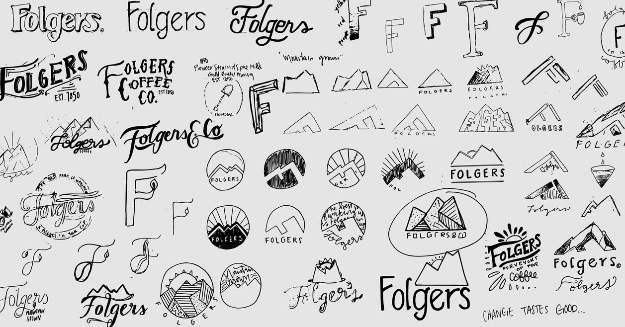 folgers website process sketches_4x-100.