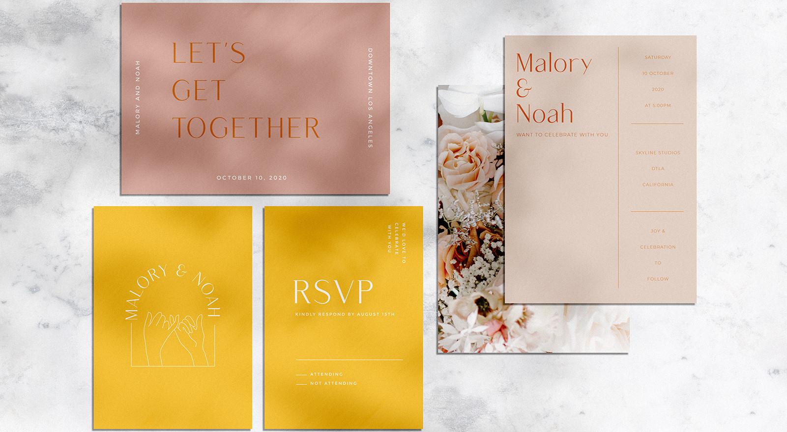 let's get together invite.jpg
