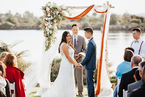 san diego bay wedding.jpg