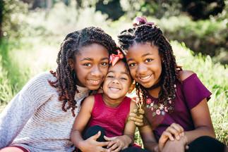 Spencer Family-104_websize.jpg