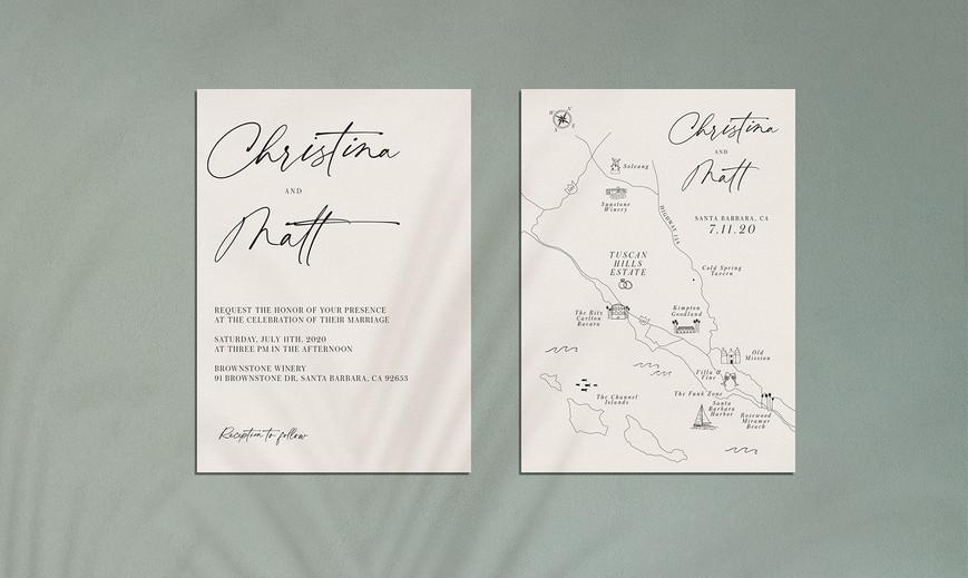chreistina and matt.jpg