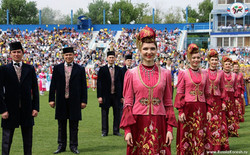 татары 2.jpg