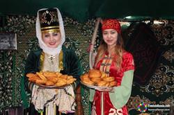 татары.jpg