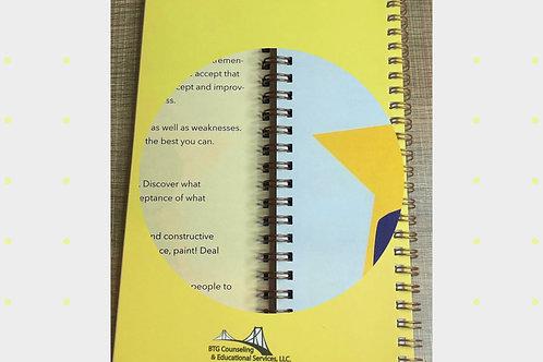 The Amini Journal