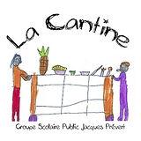 CANTINE JACQUES PREVERT.jpg