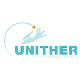 unither-squarelogo-1475246083394.png