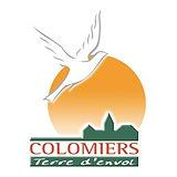 COLOMIERS.jpg