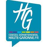 CD Haute garonne.jpg