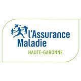 LOGO CPAM Haute Garonne.jpg