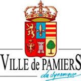 Logo_Pamiers.jpg