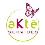 akte services.png