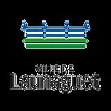Logo Launaguet.png