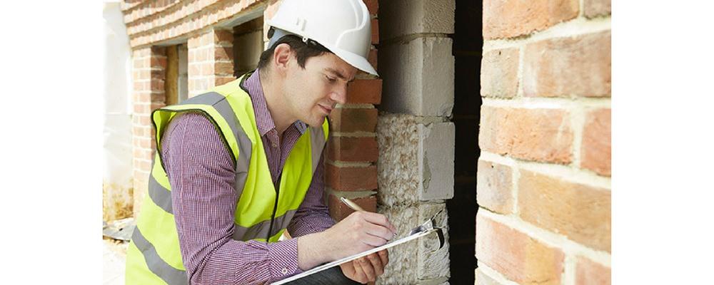 Inspecteur en bâtiment-CIIQ