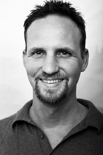 Lionel Steiger hypnothérapie online