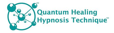 hypnose ericksonienne geneve hypnothérapie qhht