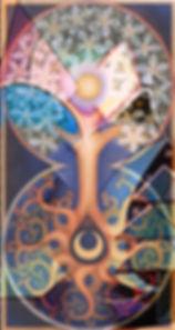 arbre de vie 01.1.jpg