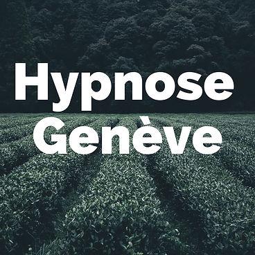 Hypnose Genève.jpg