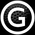 GolfCoin2.png