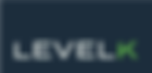 LevelK.png
