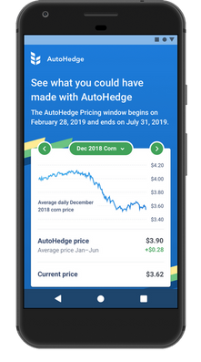 Google Pixel AutoHedge Onboarding (1).pn