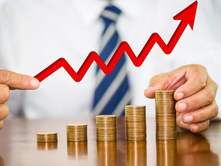 Investir em imóveis nos EUA pode garantir ótima rentabilidade