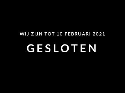GESLOTEN (2).png