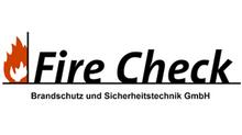 FireCheck.png