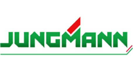 Jungmann Naturstein.png