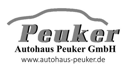 Peuker.png