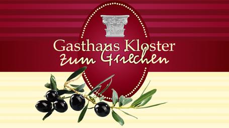 Gashaus Kloster zum Griechen.png