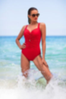 Miraclesuit Rivage