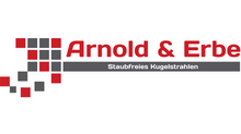 Arnold&Erbe.png