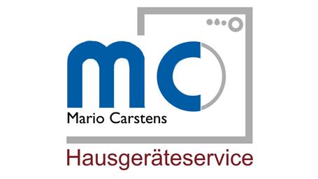 MC_Hausgeräteservice.png