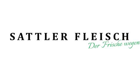 Sattler.png
