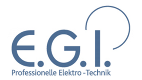 E.G.I Elekto GmbH.png