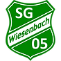 Wiesenbach_LOGO_groß.png