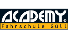 Academy_Güll.png