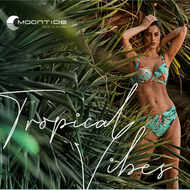 Serie Tropical Vibes